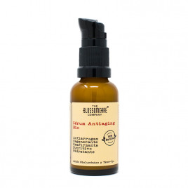 SERUM ANTI-AGING BIO 30ml.